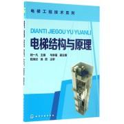 电梯结构与原理/电梯工程技术系列