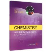 化学(英文版)/国际文凭考试辅导丛书