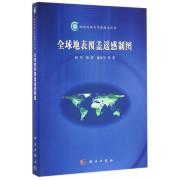 全球地表覆盖遥感制图/地球观测与导航技术丛书