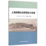 土地规模化经营理论与实践