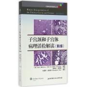子宫颈和子宫体病理活检解读(第2版)/华夏病理网翻译丛书