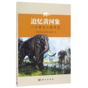 追忆黄河象(一个考古人的手记)