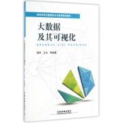 大数据及其可视化(高等学校大数据技术与应用规划教材)