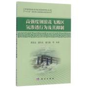 高强度钢浪花飞溅区氢渗透行为及其抑制/中国腐蚀状况及控制战略研究丛书