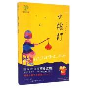 小橘灯/悦成长青少年文库