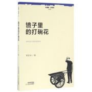 镜子里的打碗花(新时代打工者的爱恨情仇)/小说眼看中国丛书