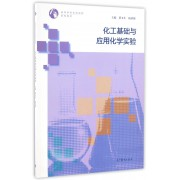 化工基础与应用化学实验(高等学校化学实验系列教材)