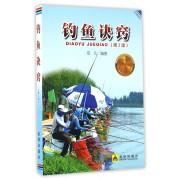 钓鱼诀窍(第2版)
