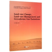 Land-use Change Land-use Management and Greenhouse Gas Emissions