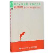 超越愤怒(男人的情绪管理与制怒之策治愈系心理学)