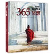 365冥想(精)
