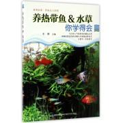 养热带鱼&水草你学得会
