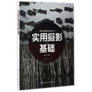 实用摄影基础/摄影与影视制作系列丛书