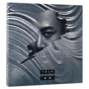 CD+DVD林峰TRAP(2碟装)