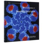 美丽的化学结构(英文版)(精)