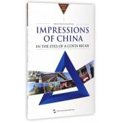 中国印象(英文版)/拉美专家看中国系列