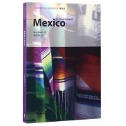 墨西哥(英文版)/体验世界文化之旅阅读文库