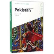 巴基斯坦(英文版)/体验世界文化之旅阅读文库