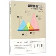 信息图表设计(全球创意信息平面设计)
