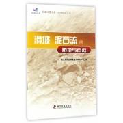 滑坡泥石流的防范与自救/应急科普丛书/科普中国书系