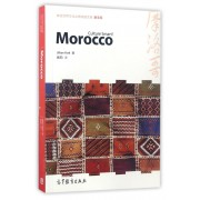 摩洛哥(英文版)/体验世界文化之旅阅读文库