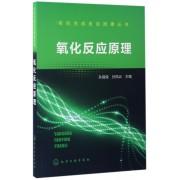 氧化反应原理/有机合成反应原理丛书