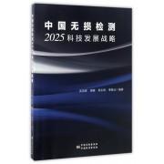 中国无损检测2025科技发展战略
