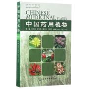 中国药用植物(17)