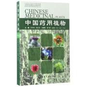 中国药用植物(19)