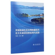 河湖连通生态水网构建技术在大东湖项目的应用与实践